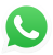 Logo Whatssap